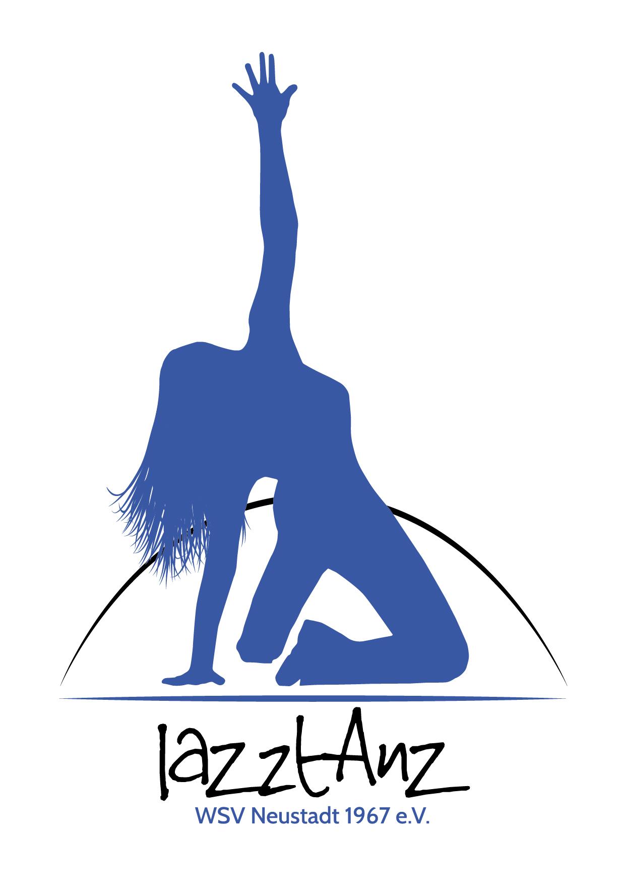 Jazztanz Logo